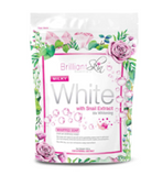 BRILLIANT SKIN WHIPPED SOAP