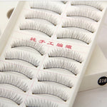 TAIWAN FALSE EYELASH