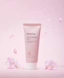Innisfree Jeju Cherry Blossom Duo Kit