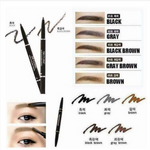 3W Eyebrow Clinic Pencil