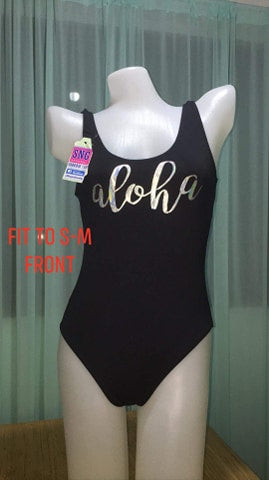 SNG APPAREL Ada Swim wear