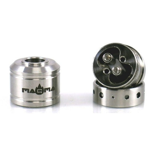 MAGMA PARADIGM DRIPPER