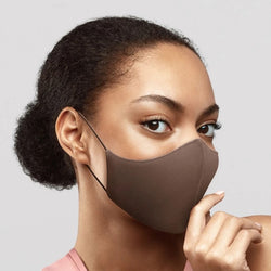 Bloch B-Safe Adult Face Mask A001