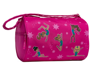 Horizon 9797 Gymnastics Bag