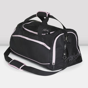 Bloch A311 Ballet Duffel Bag