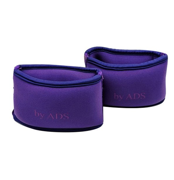 ADS 1lb. Ankle Weights