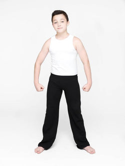 BW Boys Dance Pant B191