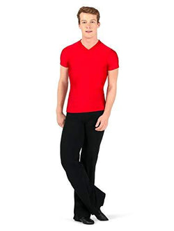 Bodywrappers M191 Men's Jazz Pants