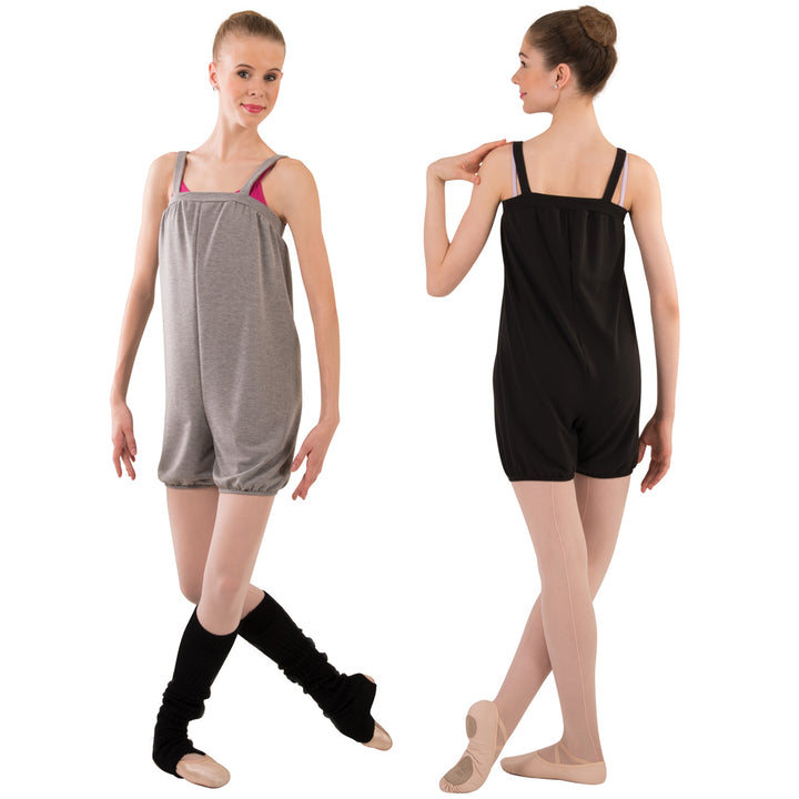 Bodywrappers Overall P1140