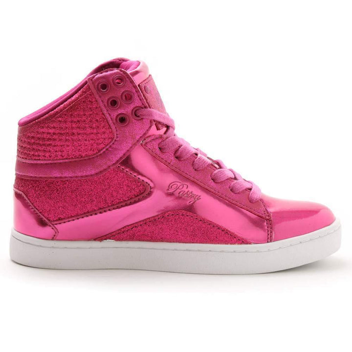 Pastry PA151 Pop Tart Adult Dance Sneaker