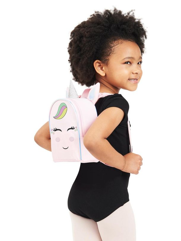 Capezio B248 Groovy Unicorn Dance Bag