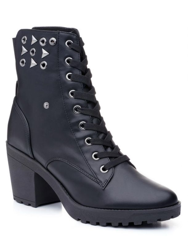 Capezio 601W Rebel Boot