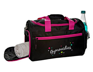 Horizon 9798 Gymnastics Gear Gym Bag