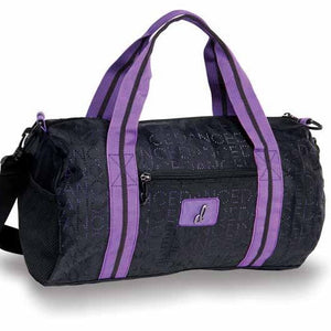 Danshuz B843PU Dance Bag