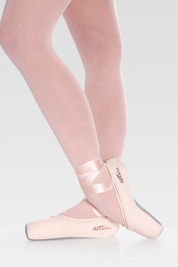 So Danca AC-12 Pointe Shoe Covers