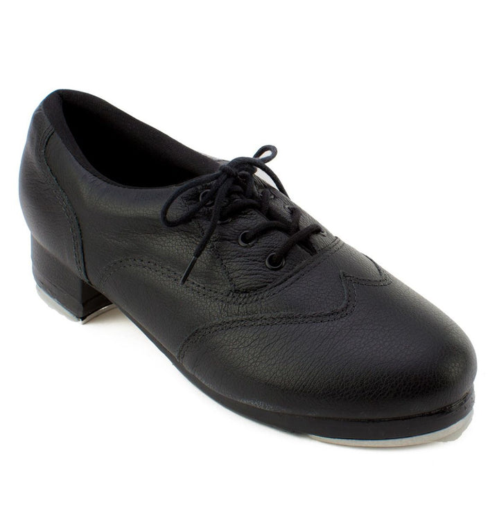 So Danca TA-200 Premium Leather Oxford Tap Shoe