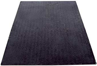RED BARN MAX STALL MAT 4'X6'X3/4""