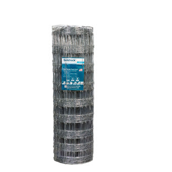 SOLIDLOCK FIXED KNOT PRO FENCE 20 949-6 12.5G 500 FT