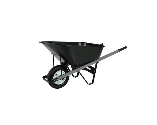 34628 WHEELBARROW POLY 6CU KIT