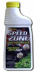 SPEEDZONE CONC 20 OZ