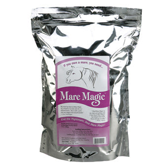 MARE MAGIC 32OZ