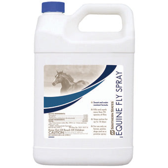 Southern States Equine Fly Spray