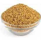 Ground Flax Seed 50LB