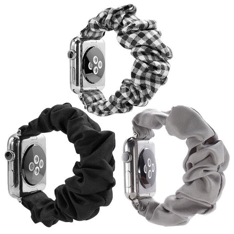 Apple watch Women Band