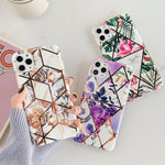 iPhone Case Forest
