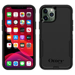 Case Otter Box