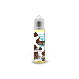 Open image in slideshow, Choco Cow - Chocolate Milk w/ Marshmallows and Coco Puffs - MajorLeagueVapers