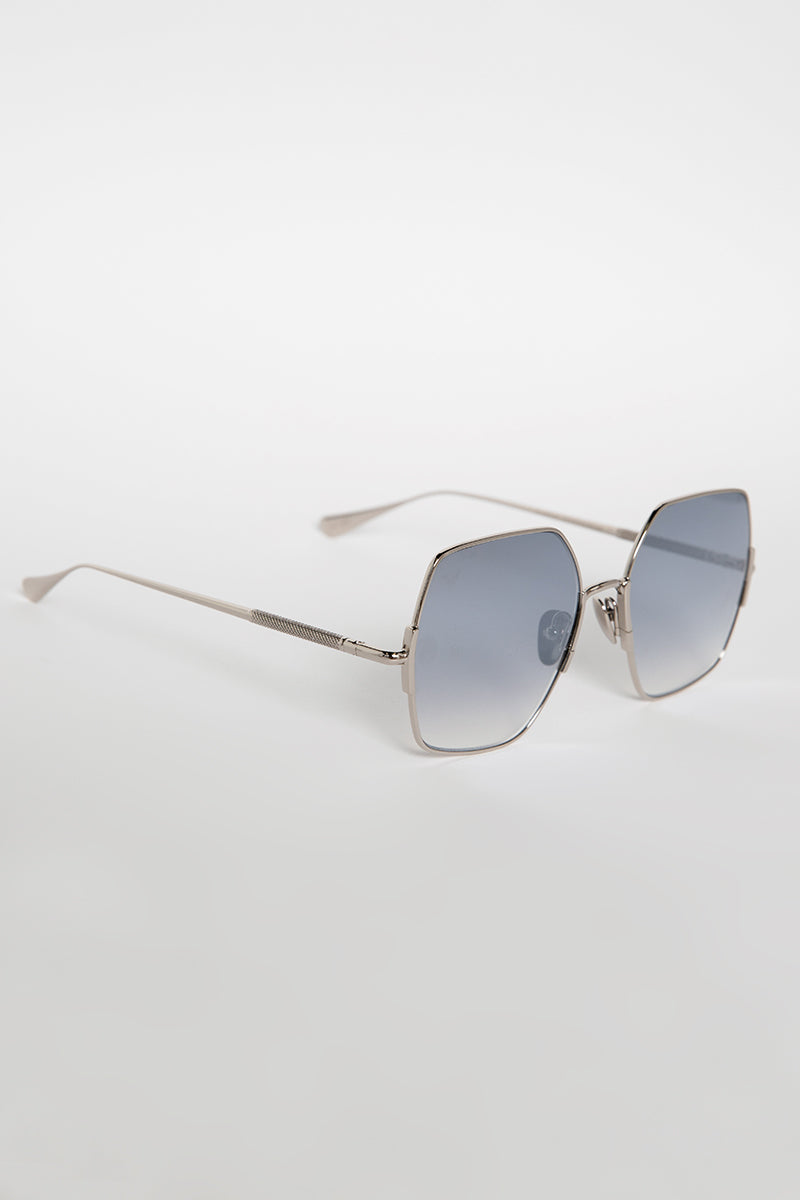 SUNDAY SOMEWHERE EDEN SUNGLASSES