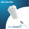 Extra Tube Elite Dust Daddy
