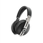 MOMENTUM 3 Wireless