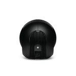 Devialet Phantom I 103 dB Matte Black