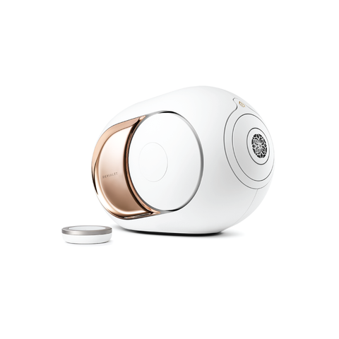Devialet Phantom I 108 dB Gold
