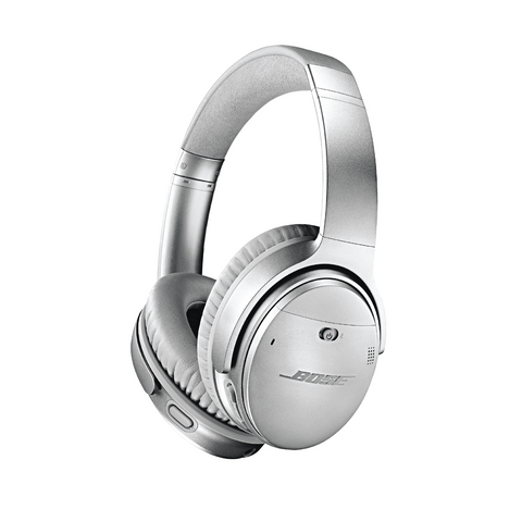 QuietComfort® 35 wireless headphones II