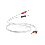 QED Classic 79 Strand Speaker Cable (3m) Pairs