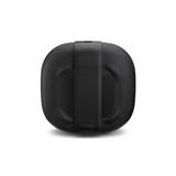 SoundLink® Micro Bluetooth® speaker