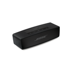 SoundLink Mini Bluetooth® speaker II - Special Edition