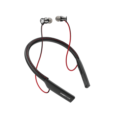 MOMENTUM In-Ear Wireless (M2 IEBT)