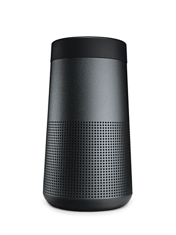 SoundLink® Revolve Bluetooth® speaker