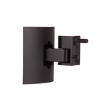 UB-20 Series II wall/ceiling bracket