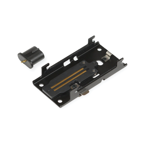 SlideConnect™ WB-50 wall bracket