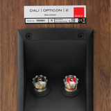 DALI OPTICON 2