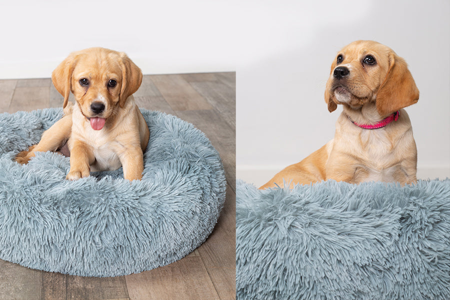 Loving The Luxury Of Our New Range Of Beds