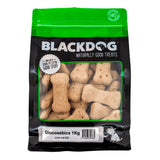 Blackdog Glucosabics 1kg