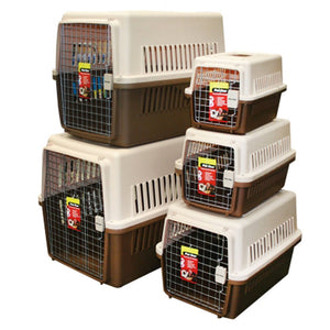 Pet One Carriers