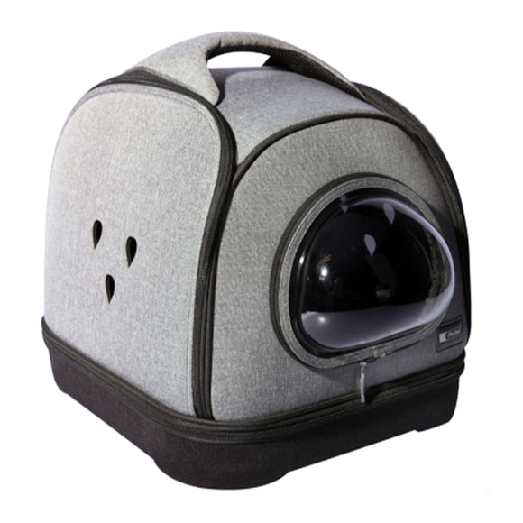 Pet Ones Get Away Carry Pod 45x39x40cm
