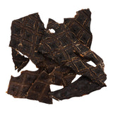 Black Cat Liver Slices 45g